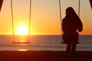 ფსიქოლოგის რჩევები მარტოხელა ქალებს
