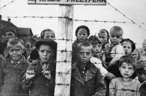 ჰადერსფილდის უნივერსიტეტმა ჰოლოკოსტის ცენტრი გახსნა