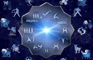კვირის (22.06 - 28.06) ასტროლოგიური პროგნოზი ზოდიაქოს ყველა ნიშნისთვის