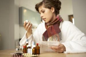 შეიძლება თუ არა ვადაგასული წამლების მიღება?