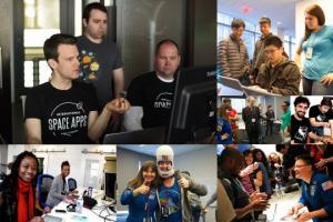 NASA-ს ჰაკათონი აბასთუმანში და პროექტის გამარჯვებული - გამომგონებელი ქართველი სტუდენტები