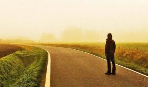 როგორ დავიმახსოვროთ გზა, რომ არ დავიკარგოთ? - რჩევები