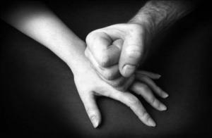 ემოციური ძალადობის 30 ნიშანი
