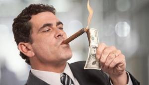 ყველაზე მდიდარი ადამიანების გამონათქვამები ცხოვრებისა და ბიზნესის შესახებ