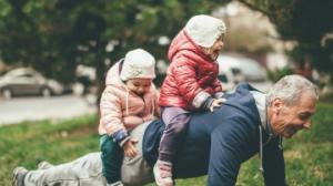 ამინდი სახლში: თქვენ კარგი მშობელი ხართ, თუ ბავშვის აღზრდის პროცესში ყველა ამ პუნქტს იცავთ