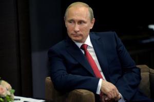 """""""პუტინი იბრძვის"""": რუსეთის პრეზიდენტი ყველა საშუალებით  ცდილობს დაამარცხოს მემკვიდრეობითი დაავადება- ექიმები"""