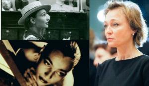 ნახეთ: მაკა ჩიჩუას ახალგაზრდობის უცნობი ფოტოები  - როგორ გამოიყურებოდა მეოთხე პირველი ლედი წლების წინ