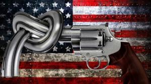 მშვიდობით იარაღო