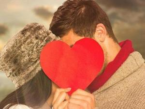 რომელ ასაკში იპოვით ნამდვილ სიყვარულს ზოდიაქოს ნიშნის მიხედვით