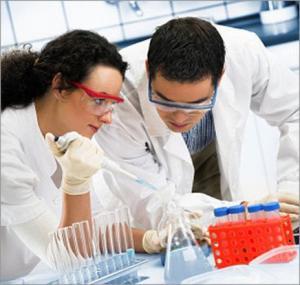 """""""ახალგაზრდობის ელექსირი"""": მეცნიერებმა სიცოცხლის გახანგრძლივების გზა აღმოაჩინეს"""