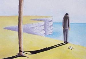 ათი ყველაზე შემზარავი მასობრივი თვითმკვლელობა კაცობრიობის ისტორიაში