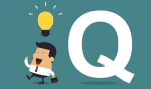რამდენია თქვენი IQ?
