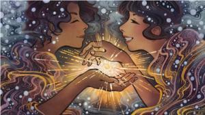 როგორ მივხვდეთ, რომ ადამიანი გვატყუებს  მისი ზოდიაქოს ნიშნის მიხედვით