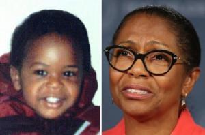 დედამ გატაცებული შვილი 31 წლის შემდეგ დაიბრუნა