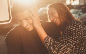 5 ნიშანი იმისა, რომ თქვენს ურთიერთობას საფრთხე ემუქრება