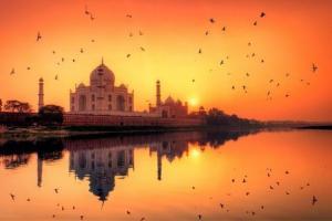 მზის ჩასვლის ულამაზესი ფოტოები მსოფლიოს  სხვადასხვა ქვეყნიდან - ფოტომოგზაურობა