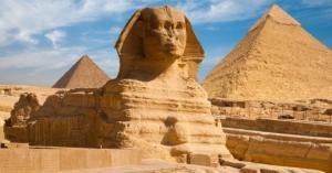 უძველესი ეგვიპტის სასტიკი წესები