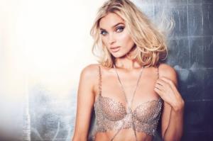 Victoria's Secret-ის 2018 წლის მილიონ დოლარიანი ბიუსჰალტერი