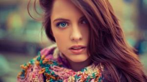 15 მიზეზი იმისა, თუ რატომ უნდა შეიყვაროთ თხის რქის ნიშნის ქვეშ დაბადებული ქალი