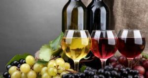 ღვინის საიდუმლო,რომელიც ყველა ქართველმა უნდა იცოდეს