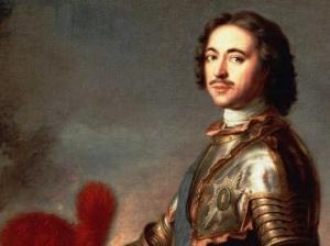 ვინ იყო პეტრე პირველის მამა?-რუსეთის მეფე თუ დედოფლის საიდუმლო საყვარელი ქართველი თავადი?