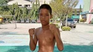 ტაილანდში 13 წლის მოზარდი კიკბოქსინგში გამართული შეჯიბრის დროს დაიღუპა