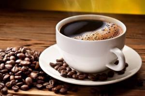 ყავა სიცოცხლეს ახანგრძლივებს
