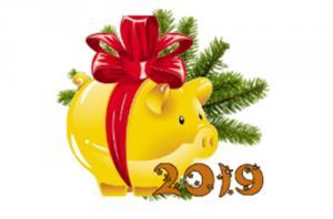 5 ზოდიაქო, რომლებსაც 2019 წელი უამრავ სურპრიზს უმზადებს