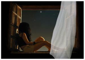 7 რამ, რაც  ღამით უნდა გააკეთოთ