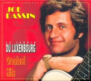 """""""გამარჯობათ, ეს ისევ მე ვარ""""-ჯო დასენი -7  საუკეთესო სიმღერა"""