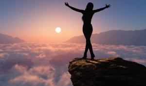 3 ხრიკი, თუ როგორ გავხდეთ წარმატებული და ბედნიერი