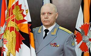 გარდაიცვალა რუსეთის ავადსახსენებელი მთავარი სადაზვერვო სამმართველოს უფროსი იგორ კორობოვი