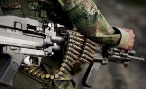 ამერიკის პრეზიდენტის სკანდალური განცხადება: სამხედროებს უფლება ეძლევათ ესროლონ მშვიდობიან მოქალაქეებს