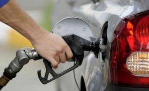 მსოფლიოში ნავთობი 30 %-ით გაიაფდა-- რატომ რჩება საქართველოში ფასები იგივე?