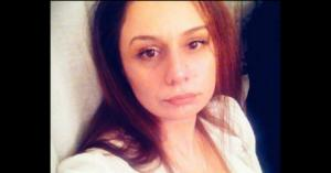 სიღნაღელი 26 წლის ქალი სავარაუდოდ გაზის გაჟონვით გაიგუდა