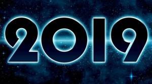 ციფრების მეცნიერება გიამბობთ, როგორი იქნება დამდეგი 2019 წელი