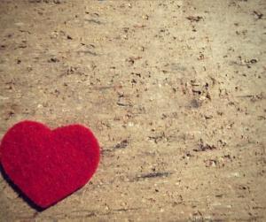 ქორწინება და სიყვარული დაბადების თარიღის მიხედვით