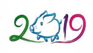 ვის მოუტანს წარმატებასა და დოვლათს 2019 წელი ანუ ვის ემეგობრება ღორი?