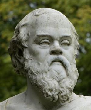 სოკრატეს ბრძნული მიდგომა