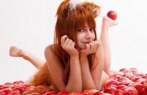 წითური გოგოები ძალიან ლამაზები არიან გულდასმით თუ დააკვირდებით. კოლაჟი