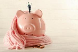 პოპულარული რჩევები ფინანსური გურუსგან, რომლებიც უმჯობესია არ უგულებელყოთ