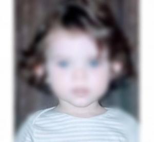 ლისის ტბაზე 18 წლის გოგომ 1,5 წლის ბავშვი იმსხვერპლა