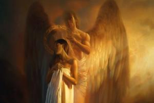 სამი ზოდიაქოს ნიშანი, რომელსაც მფარველი ანგელოზი მთელი ცხოვრება იცავთ