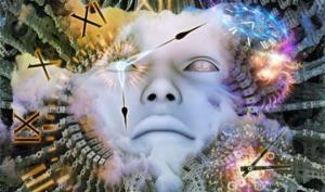 ცნობიერება სიკვდილის მომენტში.  რა ხდება სიკვდილის შემდეგ?  –  მეცნიერების მიერ დადგენილი 9 ფაქტი