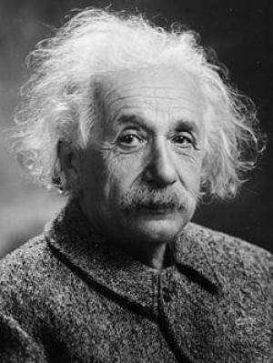 რატომ შესთავაზეს აინშტაინს ისრაელის პრეზიდენტობა?