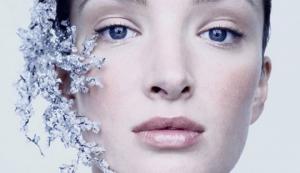 როგორ მოვუაროთ სახეს ზამთარში