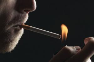 რა გავლენას ახდენს მოწევა ტვინზე