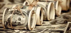 როდის ვკითხოთ მომავალ დამსაქმებელს ხელფასის შესახებ: 12 სასარგებლო რჩევა
