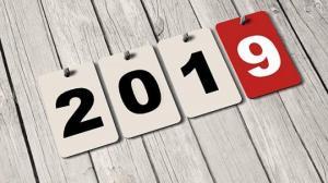 რას გელით 2019 წელს იაპონური ჰოროსკოპის მიხედვით? (ნაწილი 1 )