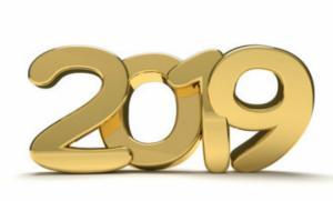 რა გელით 2019 წელს იაპონური ჰოროსკოპის მიხედვით? ( ნაწილი 2)